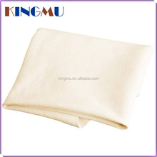 Synthetic Chamois/Multi-Functional Car Chamois Cleaning Cloth
