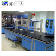 lab workbench with Adjustable Lab Stool