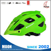 Cheap full face bmx helmets, full face helmet bike