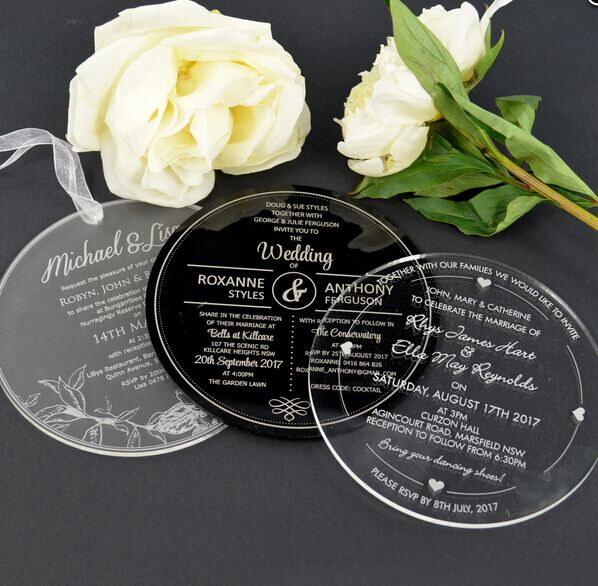 Wedding Gifts For Guests In India : Cut Wedding Invitations/ Indian Wedding Gifts For Guests - Buy Wedding ...