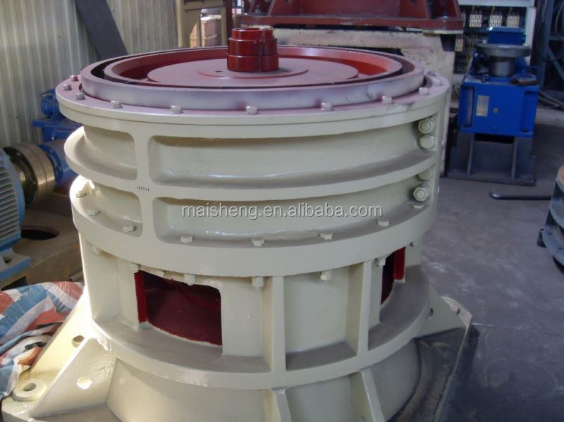 Portable grinding mill for laboratory for sale