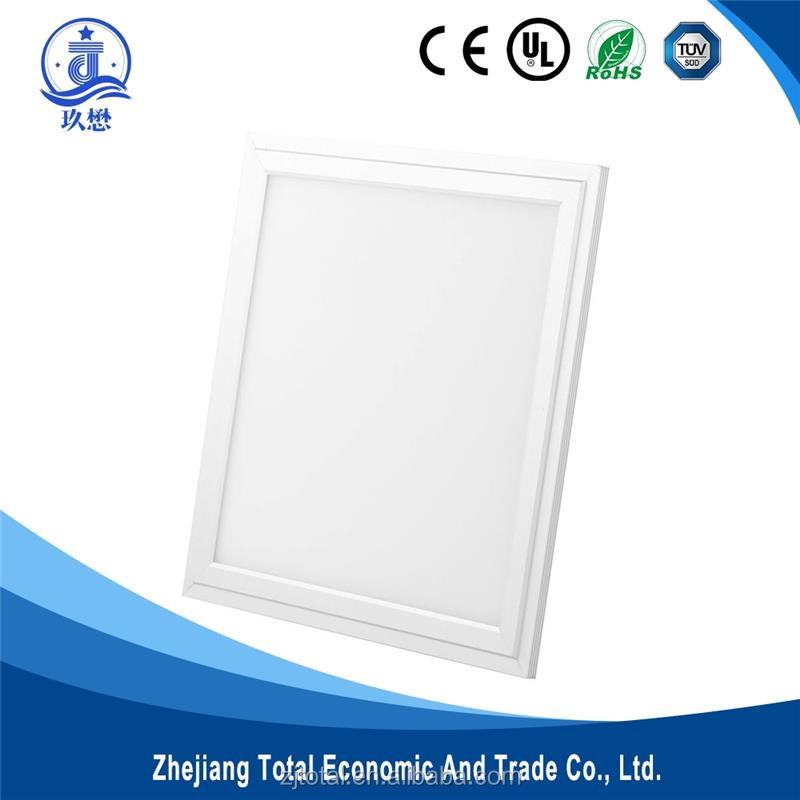 Discount new products addressable rgb led panel