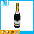Italy Kosher Original Lambrusco 13% alcoholic sparkling wine