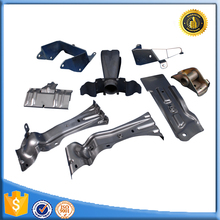 toyota quality Vehicles OEM steel stamping parts