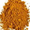 Iron Oxide Pigment Yellow Powder Coating for Concrete Paint