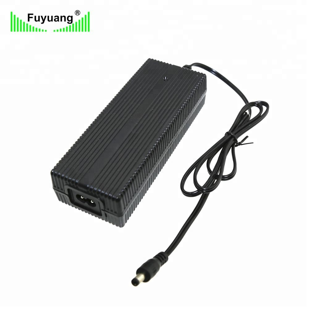 CE PSE approved 30v ac dc power adapter for POE Router use adapter