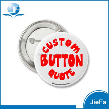 Popular Promotional Gifts Of Cheap Custom Badges