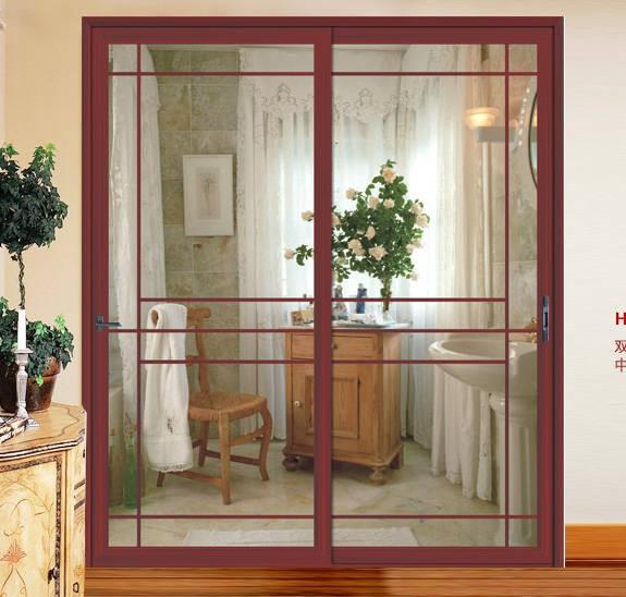 aluminium holz schiebet r innenraum glast ren gro e glasschiebet ren t r produkt id 60082908562. Black Bedroom Furniture Sets. Home Design Ideas