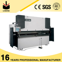 Cost-effective hydraulic press break machine,hot deal door frame press brake