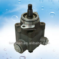 DAF Power steering pump DAF 1291227 LUK 5420014 10 with Best Price