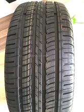 New and used car tire . 175/70r13 car tyre
