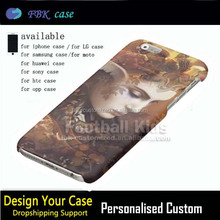 Other mobile phone accessories for iphone 6s autumn yxg,cheap phone case for iphone 6s case