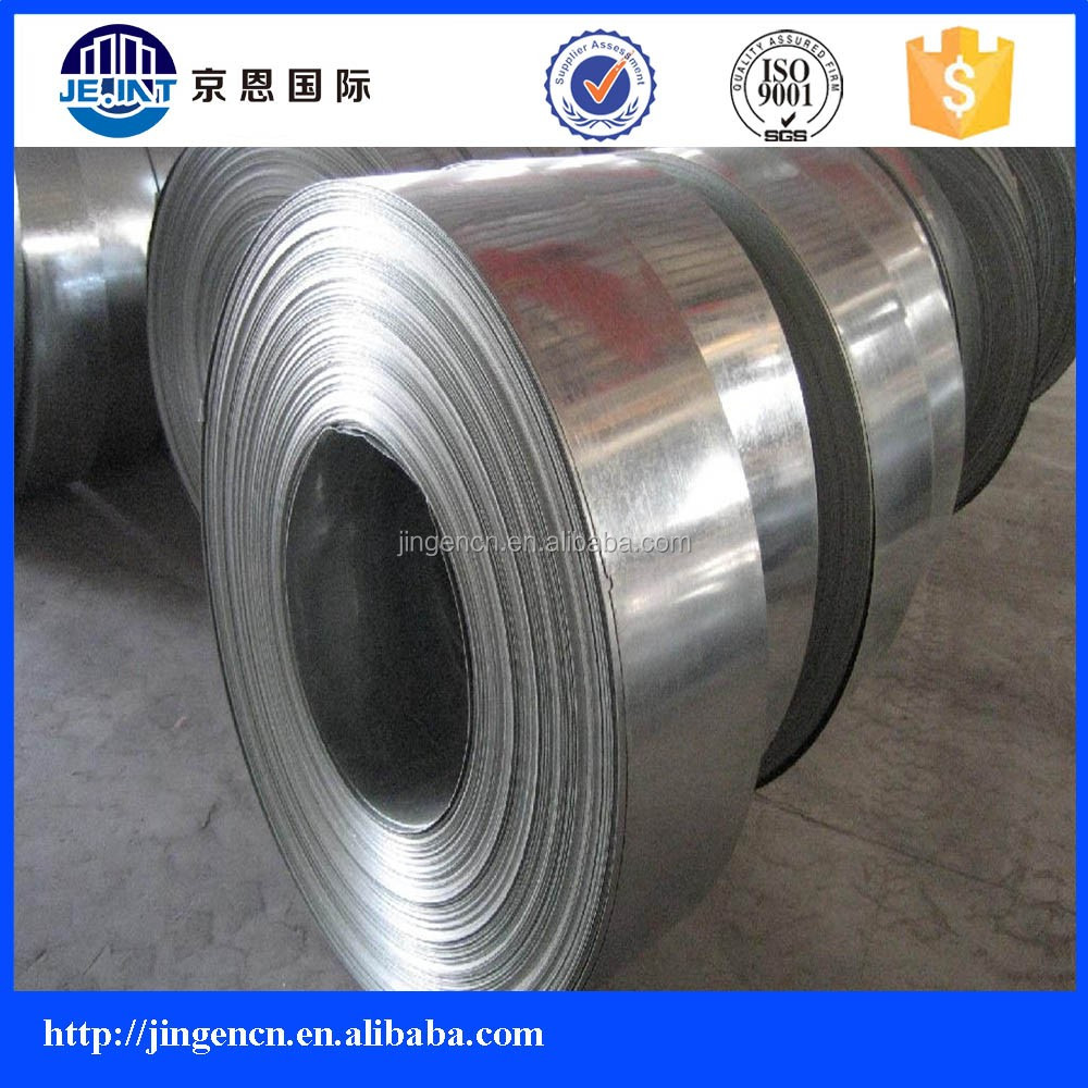 Wholesale Alibaba Hot Rolled Galvanized Mild Steel coil Price