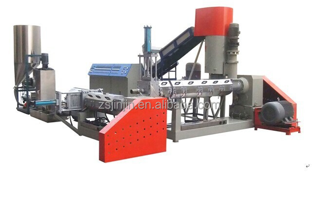 plastic extruding machinery price for sale