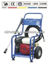 high pressure washer for car RS-GW07