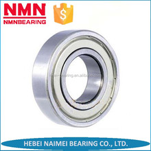factory supply deep groove ball bearing 6309 zz 6309zz /elastomeric bearing pad