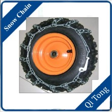Truck Snow Tire Chain