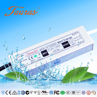 3 year warranty 55Vdc 580mA Constant Current Dimmable LED Driver TJAK-55580D0920
