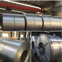 hot-dip galvanize steel, gi Chinese factory