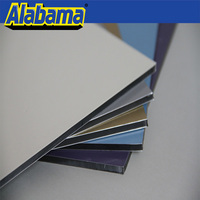 20 years guarantee marble laminate sheet, architectural plastic panel, hpl facade panel