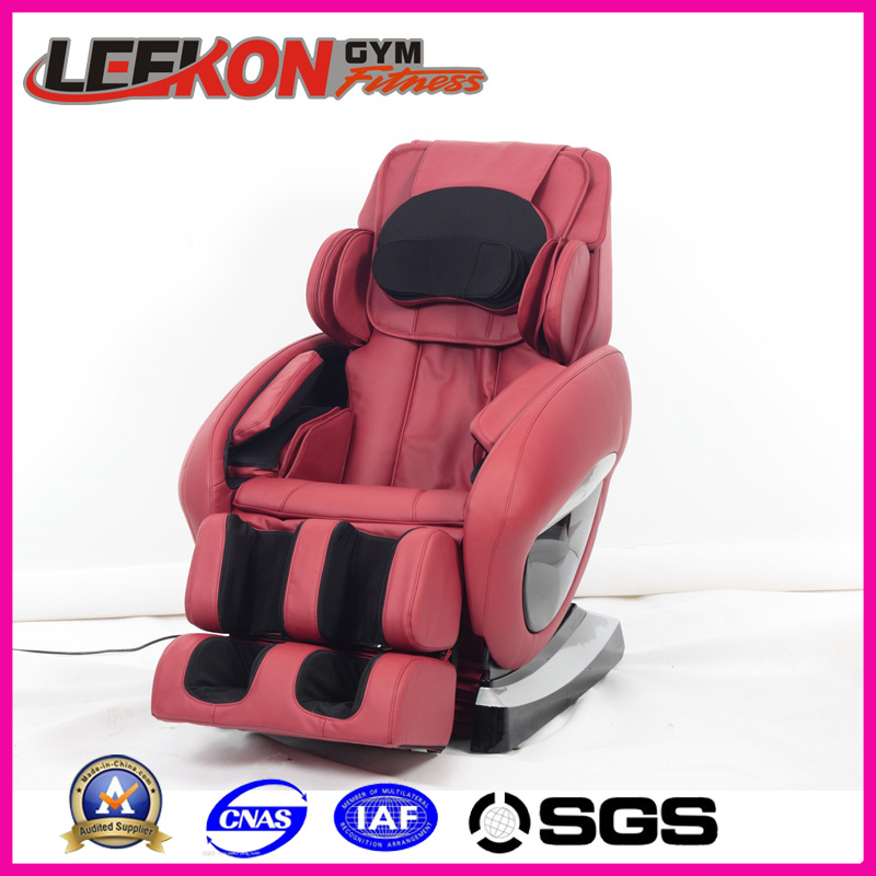 kids massage chair back massager for chairs