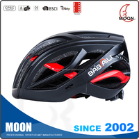 Factory price riding helmets, youth dirt bike helmets