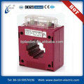 Low price high accuracy 60hz BH-100 1000/5A current transformer
