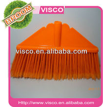 Visco high quality smart palm broom B212