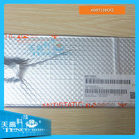 electronic component AD9715BCPZ key chain supplies
