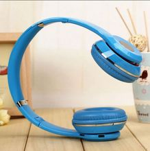 Bulk sports bluetooth headset models with memory card