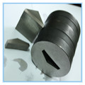 Scraper Blade Mold/ Carbide Die Mold / High Quality Die