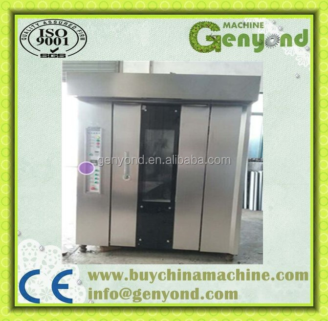 meat food baking oven Coal-fired hot air rotary oven/furnace/baking equipment/machine