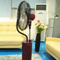 New Product Home Appliance Mist Fan