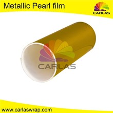 car pearl metallic paint colors with vinyl wrap for vehicles
