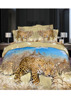 /product-detail/king-size-tiger-bed-sheets-printed-bedding-sets-60365965328.html