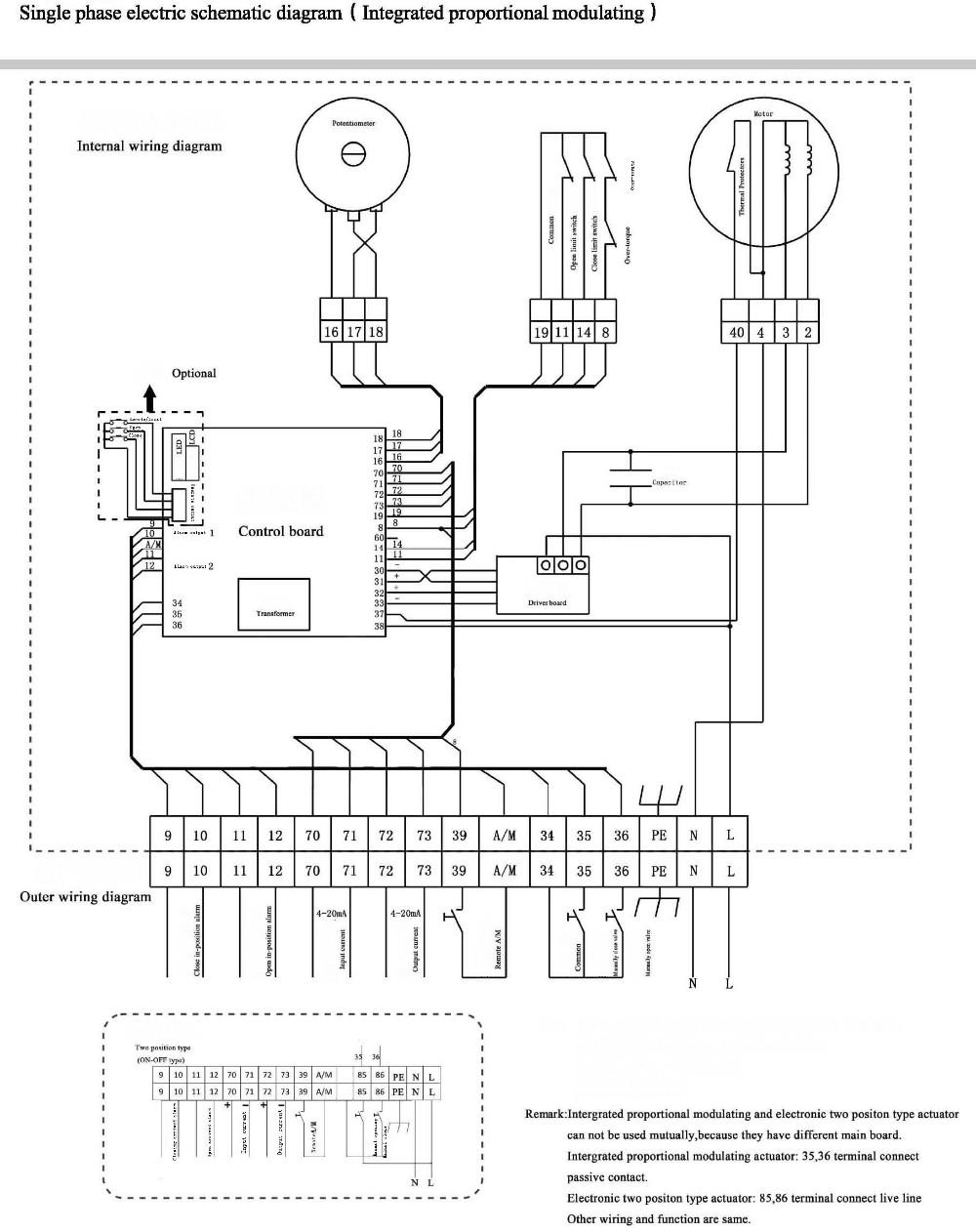 HTB10Bs6JFXXXXbIXFXXq6xXFXXX9 diagrams 23203408 rotork actuator wiring diagram rotork wiring rotork iq 35 wiring diagram at soozxer.org