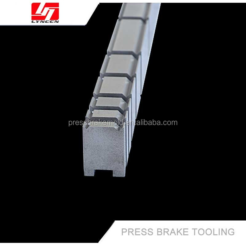 Hot China Products Wholesale aluminum bottom seal for garage door