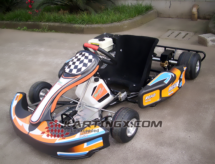 cheap off road kids go karts for sale