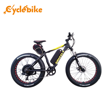 New design wheel battery e bicycle ce with great price