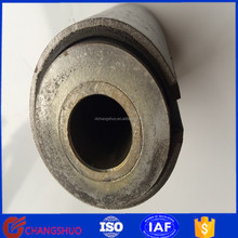 rubber bsuhing 48815-44010 Stabilizer rubber bushing