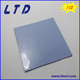 China Manufacturers Thick thermal insulation muscovite mica sheet / pad