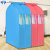 Dust bag clothing dust cover large clothing storage bag