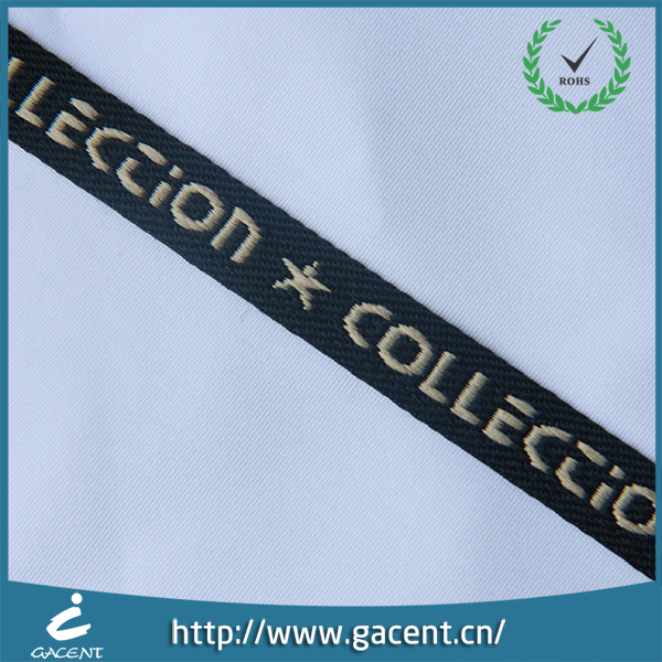2014 High Quality New Design Ribbon Printing