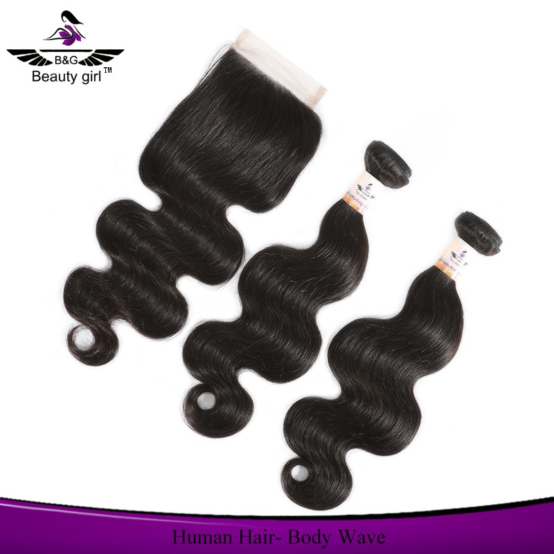 wholesale virgin hair vendors from china mink long hair styles