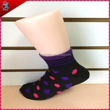fashion women socks cotton women thin socks