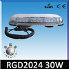 /product-gs/12v-warning-light-red-blue-green-yellow-white-rgd2024-traffice-police-equipments-1976279223.html