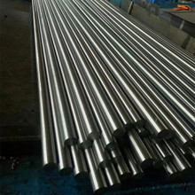 iso grade 8.8 bolt material 40Cr 41Cr4 SCr440 aisi5140 qt alloy steel round bar specification
