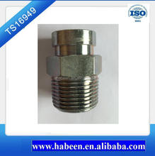 good quality universal joint for automobile