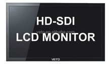 42 inch large HD lcd plasma tv mounts monitor