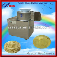 Stainless Steel potato chips cutter/french fries cutter
